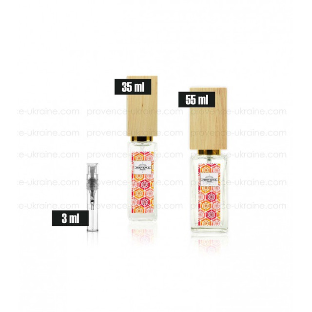 Mini parfume 5ml (пробник) с феромонами