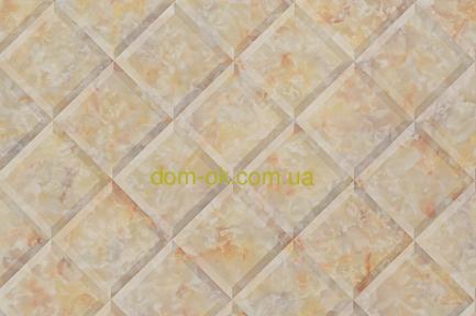 ПВХ плита под мрамор № 039