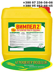 Стимулятор роста растений ВЫМПЕЛ 2 (10 л.)
