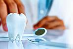 Дезинфекция в стоматологии. Выбор средств