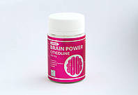 Цитиколин CITICOLINE BRAIN POWER 250mg 40 capsules