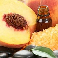 Персиковое масло 30 мл