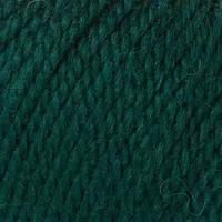 Пряжа Vita Nord зелёная волна