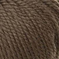 Пряжа Vita Nord коричневый