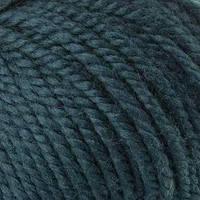 Пряжа Vita Nord тёмно-серый