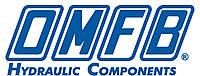 """01006500172    Коробка отбора мощности OMFB (Италия) """"COSTANT-MESH""""CMB ZF-ECOMAT V17"""