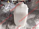 Бачок омывателя ваз 21214 нива тайга 5 литров (1 мотор 1 горловина), фото 3