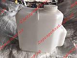Бачок омывателя ваз 21214 нива тайга 5 литров (1 мотор 1 горловина), фото 2