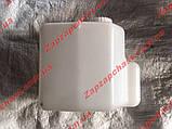Бачок омывателя ваз 21214 нива тайга 5 литров (1 мотор 1 горловина), фото 4