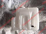 Бачок омывателя ваз 21214 нива тайга 5 литров (1 мотор 1 горловина), фото 6