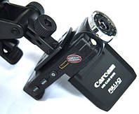 Видеорегистратор Carcam P6000