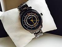 Часы женские Geneva 1810177
