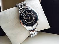 Часы женские Geneva 1810178