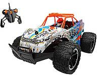 TS Racer внедорожник на радиоуправлении, 2-х канальный, 29 см., Dickie Toys
