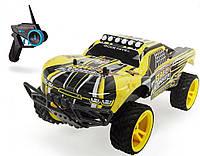 Rally Stricker внедорожник на радиоуправлении, 2-х канальный, 39 см., Dickie Toys