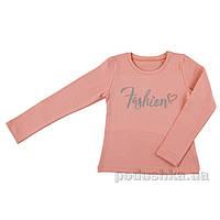 Блузка детская Фламинго 759-416 92