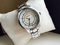 Часы женские Geneva 1810179