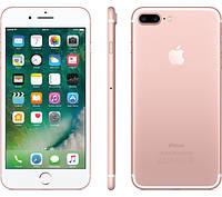 "IPhone 7plus 5,5"" 4 Ядра 1Гб/8Гб 8Мп"