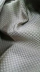 Стелла-  портьерная ткань