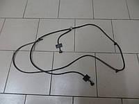 Форсунки/Розпилювачі омивача лобового скла Renault Kangoo (08-13) OE:8200600847, фото 1