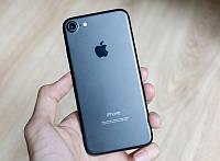 Смартфон Iphone 7  Реплика / Мобильный телефон Айфон 7 копия, внешность+меню КОПИЯ ОРИГИНАЛА 1в1