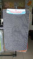 Набор ковриков для ванной комнаты + туалетный коврик