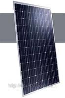 Солнечная панель 150 Ватт батарея монокристалл