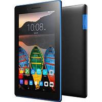 Планшетный ПК Lenovo Tab3 710L 16GB 3G Black (ZA0S0072UA)