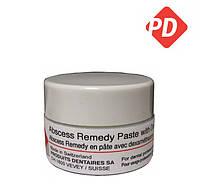 Abscess remedy paste(Абсцесс ремеди паста),12г, РD