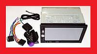 2din Pioneer 7023 CRBG GPS Автомагнитола USB+SD+Bluetooth, фото 1