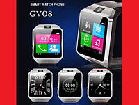 Умные часы Smart Watch GV08 аналог Apple Watch