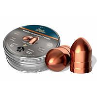 Пули для пневматики H&N Rabbit Magnum Power (1.04 гр)  4.5 мм