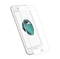 Защитное стекло 2.5Dдля iPhone 7/8 Белый
