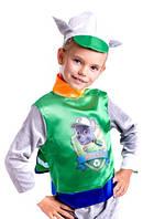 Детский карнавальный костюм Рокки, фото 1