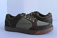 Ботинки Keen 42р., фото 1