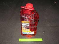 Омыватель стекла зимний Orange -20 4л ДК