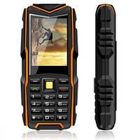 """Защищенный мобильный телефон VKWorld Stone V3 NEW 2,4"""" Гарантия"""