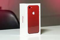 Смартфон Iphone 7 Реплика / Мобильный телефон Айфон 7 копия, внешность+меню КОПИЯ ОРИГИНАЛА 1в1/Red