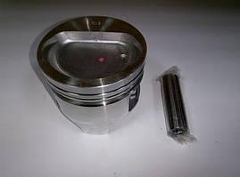 Поршнекомплект двигуна TOYOTA 5K +0,50 № 131037600171