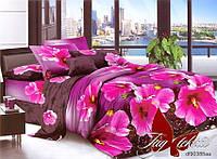 Комплект постельного белья XHY90388