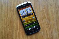 Смартфон HTC One S (Snapdragon S4) 16Gb Оригинал!