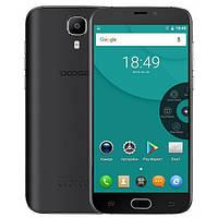 "Смартфон Doogee X9 Pro 5,5"" 2GB/16GB Гарантия"