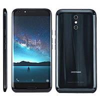 "Смартфон Doogee BL5000 5,5"" 4GB/64GB Гарантия"