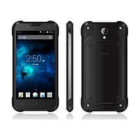"Смартфон Blackview BV5000 IP67 5"" 2GB/16GB Гарантия"
