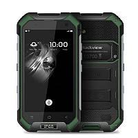 "Смартфон Blackview BV6000s IP68 4,7"" 2GB/16GB Гарантия"