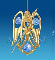 "Декоративная подвеска Swarovski ""Ангел"" AR-3224/ 3"