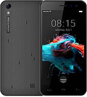 "Смартфон Homtom HT16 5"" 1GB/8GB Гарантия"