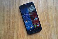 Motorola Moto X XT1056 Black 16Gb Оригинал!