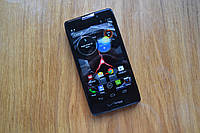 Motorola Droid Razr HD XT926 Black Оригинал!