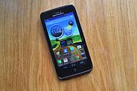 Смартфон Motorola Atrix HD MB886 Black Оригинал!
